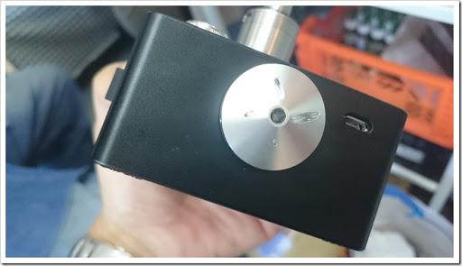 DSC 2937 thumb%25255B2%25255D - 【DIY/ビルド台】「Pilot Vape Coil Magician TAB」と「竹ニカルMOD」レビュー【One Caseさん】