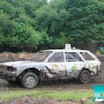 Autocross%2520Yde%2520020.jpg