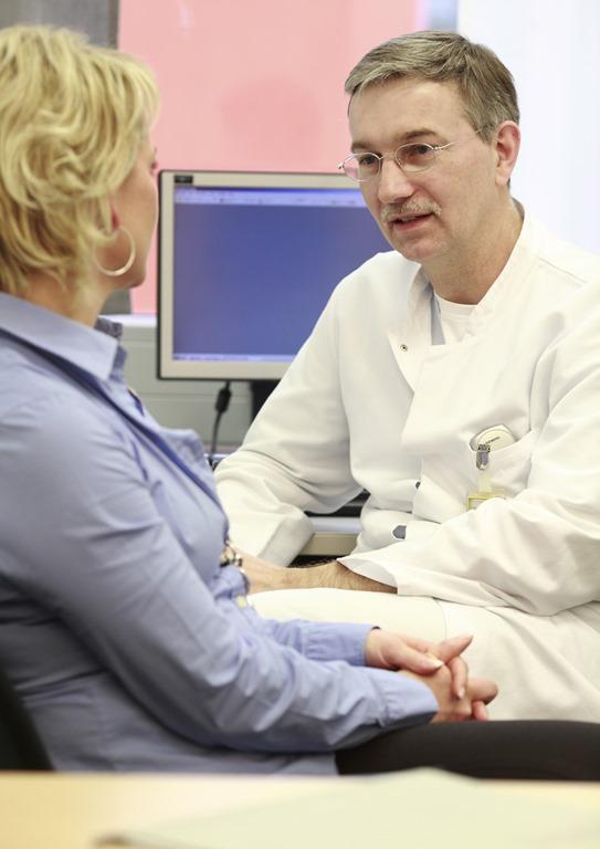 [Arzt+im+Patientengespr%C3%A4ch%5B8%5D]