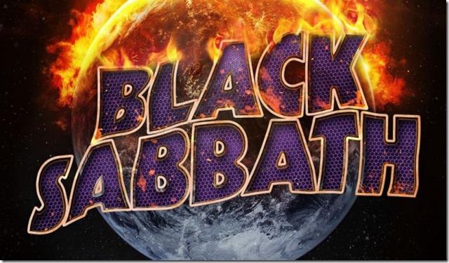 Black Sabbath Mexico 2016 Foro SOlo compra boletos baratos en primera fila no agotados