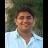 Manish Thapar avatar image