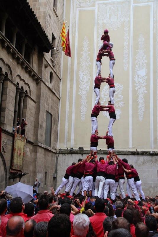 Actuació Sant Miquel  28-09-14 - IMG_5298.jpg