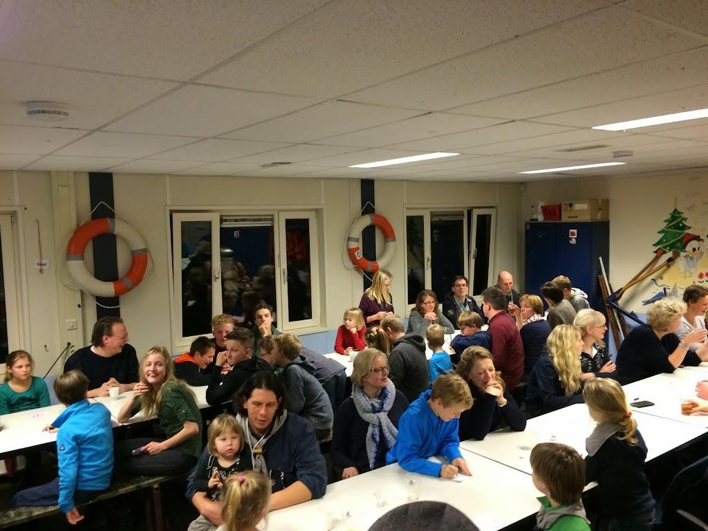 Scouting Klaas Toxopeus - Boerenkoolmaaltijd 2015 - IMG_6488.JPG