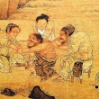 Moxibustion & the 13th Chinese Solar Term