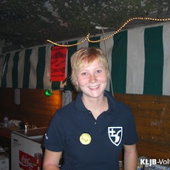 Erntedankfest 2006 - 41-kl.jpg