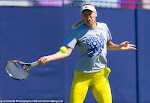 Caroline Wozniacki - AEGON International 2015 -DSC_5168.jpg