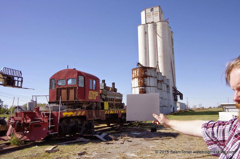 11-08-14 Wichita Mountains and Southwest Oklahoma - _IGP4686.JPG