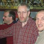 06-03-04 spaghettiavond 139.jpg