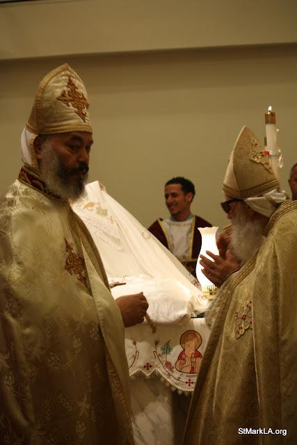 Feast of the Resurrection 2010 - IMG_1239.JPG