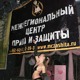 Жим лежа 20.02.2011