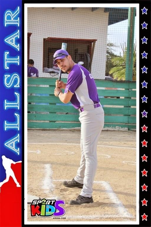 baseball cards - IMG_1449.JPG