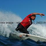 DSC_2403.thumb.jpg