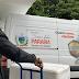 Veja lista: saiba quantas vacinas contra a covid-19 cada município paraibano receberá nesta sexta-feira