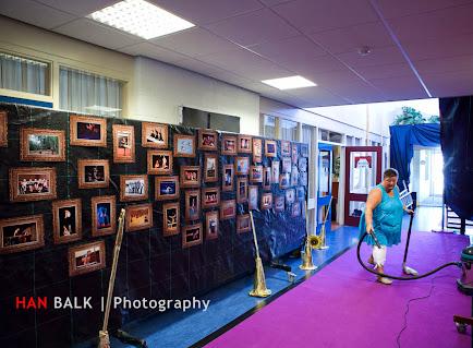 Han Balk Agios Theater Making of 2012-20120630-006.jpg