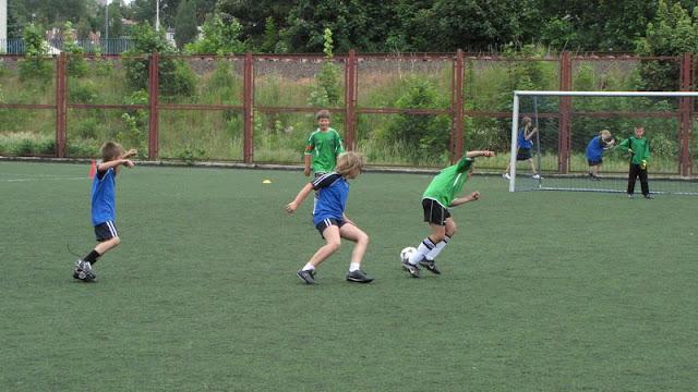 Wielki Finał Ligi Dzielnic Południowych 2010/2011 - final89.JPG