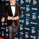 OIC - ENTSIMAGES.COM - Sir Jackie Stewart at the  the BT Sport Industry Awards at Battersea Evolution, Battersea Park  in London 30th April 2015  Photo Mobis Photos/OIC 0203 174 1069