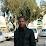 mohammed amen's profile photo