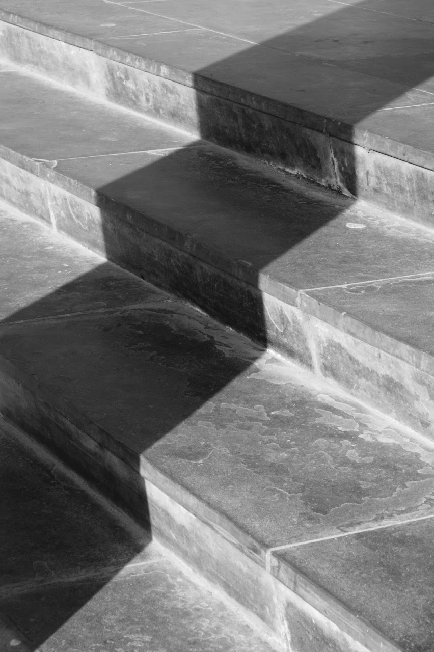Shadow Gap Staircase Lighting: 1000+ Images About Shadows And Stairs On Pinterest