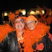 Carnavalsmaandag_2012_013.jpg