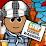 Edson Carlos Nascimento's profile photo