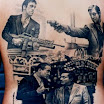 Al Pacino Scenes
