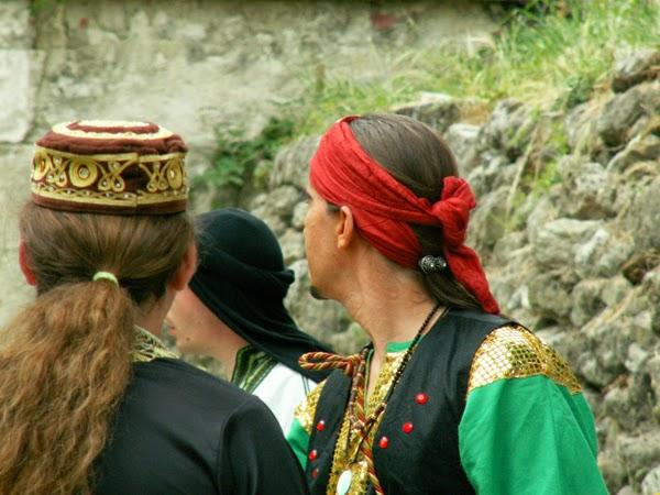 2006 - GN Kadaar - 027_Caliphat_de_Kadaar.jpg