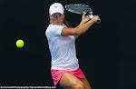 Yulia Putintseva - 2016 Australian Open -DSC_4785-2.jpg