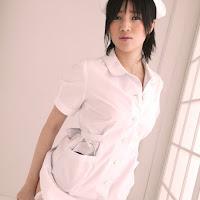 [DGC] 2008.04 - No.563 - Yuuri Morishita (森下悠里) 062.jpg