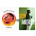 Wizkid VS Davido: Differences between Wizkid and Davido first projects with Sony Music #sftos
