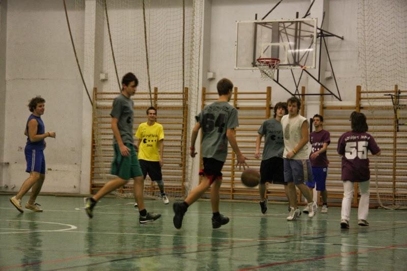 Non Stop Kosár 2008 - image025.jpg