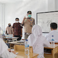 bereh,Aceh Urutan 8 Daftar Provinsi dengan Peserta Terbanyak Lulus SBMPTN
