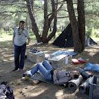 2003 - 19 Mayıs Çanakkale Kampı (18).jpg
