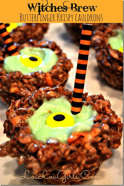 Witches-Brew-In-Butterfinger-Krispy-Cauldrons