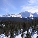 Colorado '09