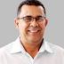 Altinho: Orlando José é reeleito Prefeito com a maior expressão de votos da história
