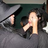 NL- Lakewood Halloween 2010 - IMG_2971.JPG