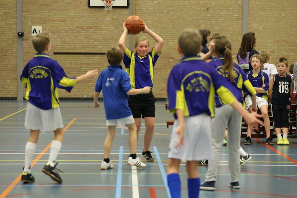Basisschool toernooi 2015-2 - IMG_9334.jpg