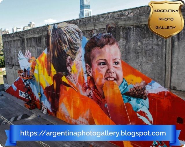 mural-giant