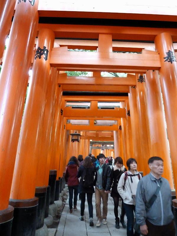2014 Japan - Dag 8 - mike-P1050786-0322.JPG