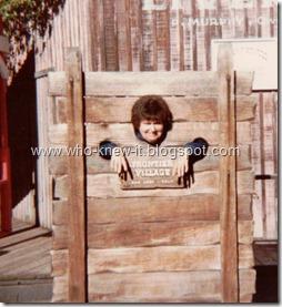 Byrd Ruby Knotts 1980