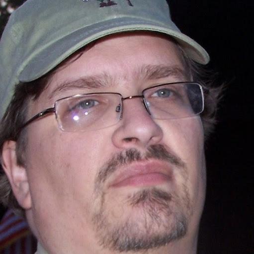 Keith Zwart's profile photo