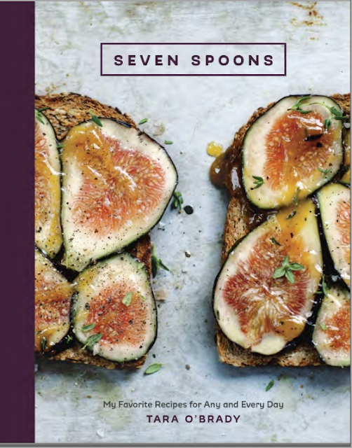 Seven Spoons Review