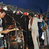Dicky Woodstock 2013 - Dicky%2BWoodstock%2B01-08-2013-017.JPG