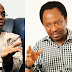 El-Rufai Slams N2bn Defamation Suit on Senator Shehu Sani