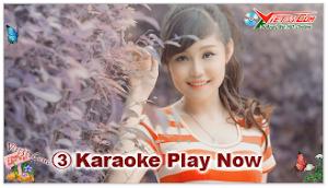 Karaoke - Vĩnh Biệt Mùa Hè (Beat)