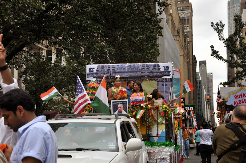 Telangana Float at India Day Parade NYC2014 - DSC_0381-001.JPG