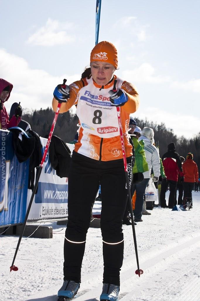 04.03.12 Eesti Ettevõtete Talimängud 2012 - 100m Suusasprint - AS2012MAR04FSTM_096S.JPG