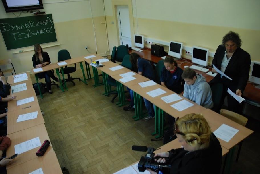 Warsztaty dla uczniów gimnazjum, blok 2 14-05-2012 - DSC_0044.JPG