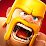 Clash of Clans Fanatic's profile photo