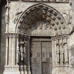 Collégiale Notre-Dame-du-Fort